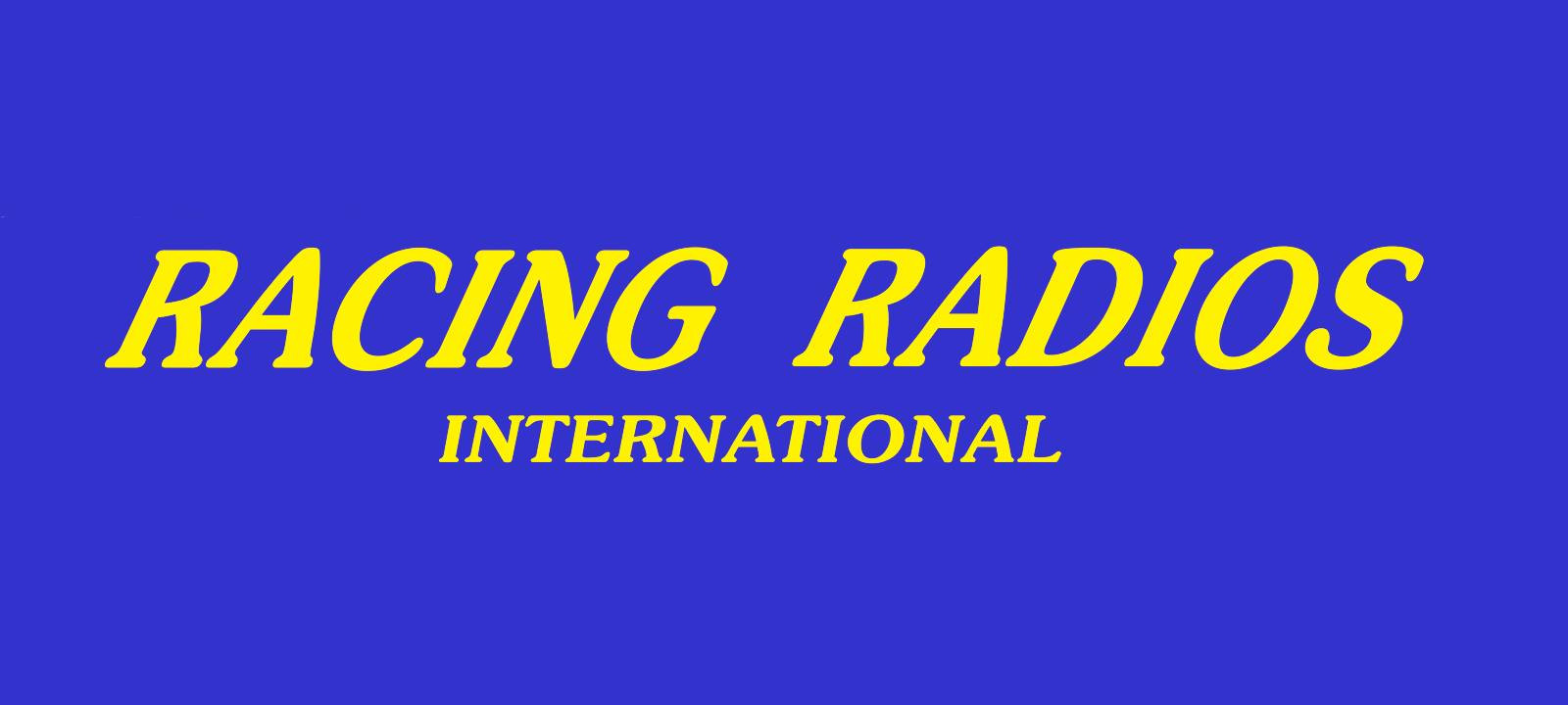 Racing Radio Internationnal