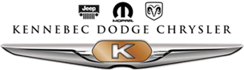Kennebec Dodge Chrysler